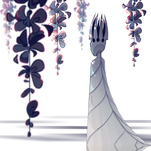 Reddit Hkm On Twitter Cropped Vessel Memes Hollowknight Https