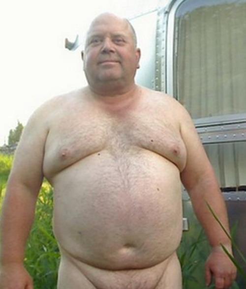 tumblr nude old men