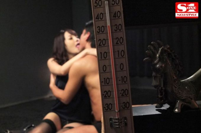 RION-SEX画像