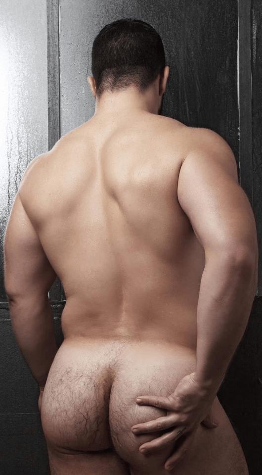 tumblr college nude