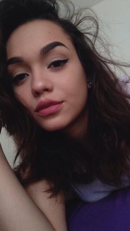 sweet nude teens tumblr