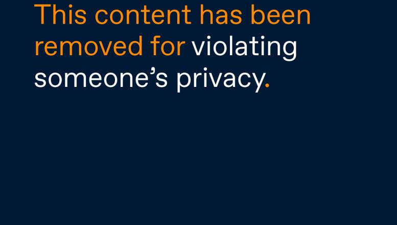 エロ動画-羽咲みはる