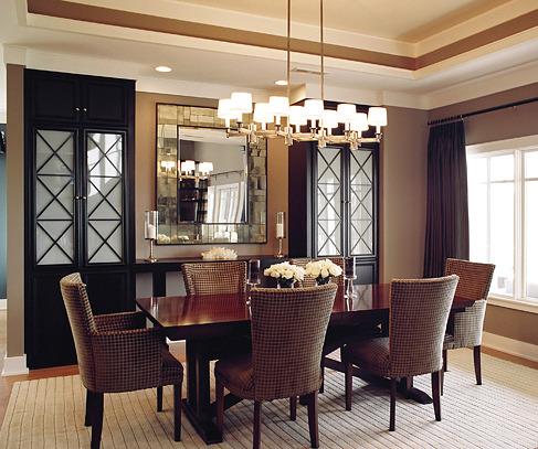 Willis Furniture Blog