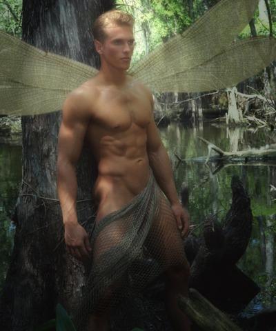 tumblr erotic male
