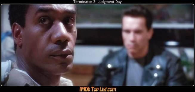 Terminator 2: Judgment Day,1991,James Cameron,Terminator 2: Mahşer Günü,Arnold Schwarzenegger,Linda Hamilton,Edward Furlong,Robert Patrick, Fransa, ABD,137 Dak.,Sarah Connor,The Terminator,T-1000,