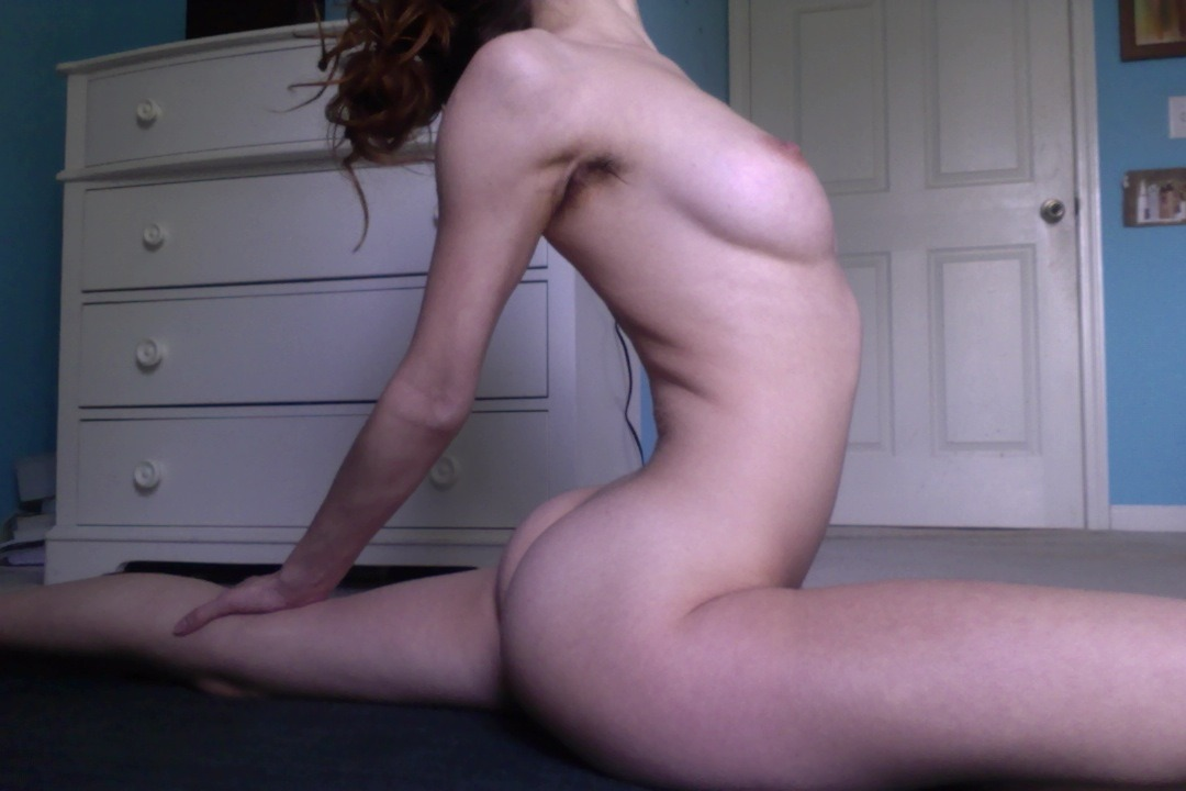 desi nudes tumblr