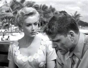 Image result for from here to eternity deborah kerr