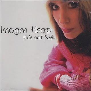 Hide And Seek Imogen Heap Tumblr