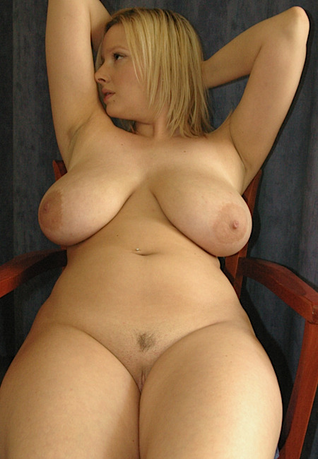 amateur tumblr tits