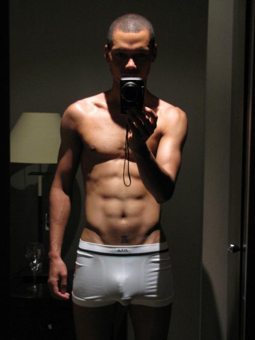 mens erotic underwear tumblr