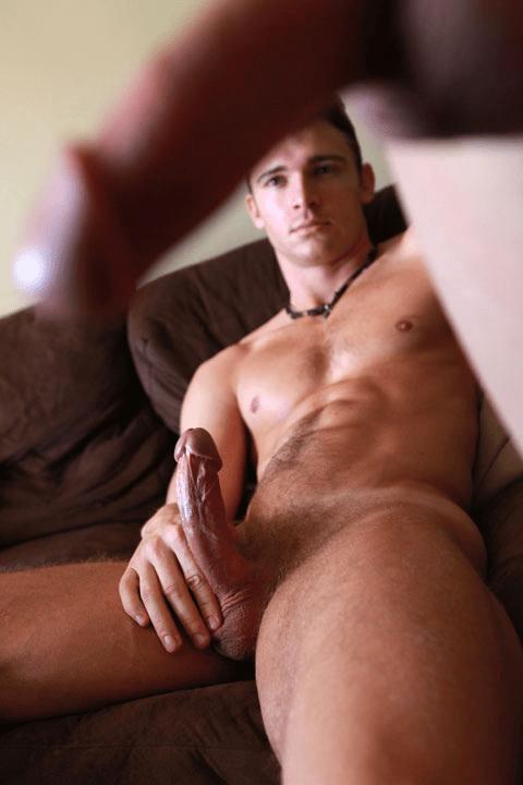 bareback tumblr gay