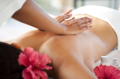 Image result for massage tumblr