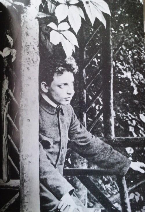Rajner Marija Rilke - Page 3 Tumblr_m5hsr7fodx1qf6wbmo1_500