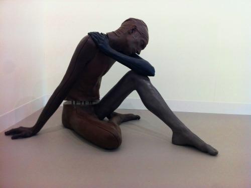 tumblr_m5vym4NBBO1qfc4xho1_500 Ugo Rondinone, Nude (XXXXX), 2011 Contemporary