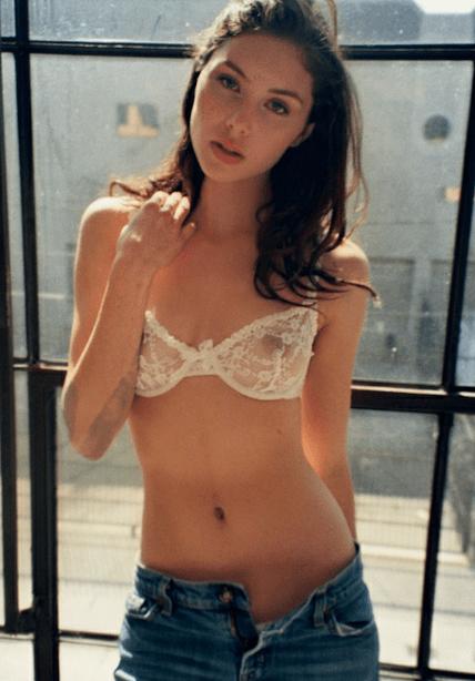 tiny breast tumblr