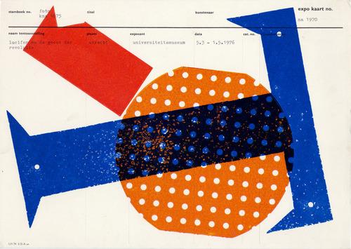 Image result for karel martens