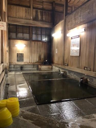 野沢温泉外湯巡り攻略法【13ヶ所の公衆浴場・駐車場情報】