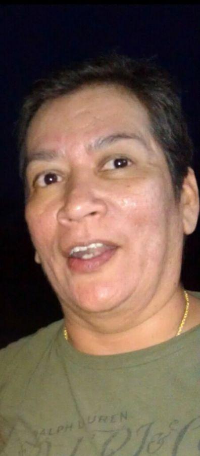 Elsa Ann Lopez