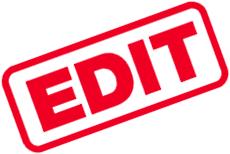 editör