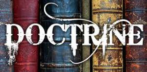doctrine matters