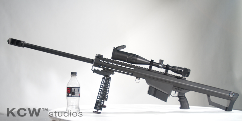 Firearm 10-2