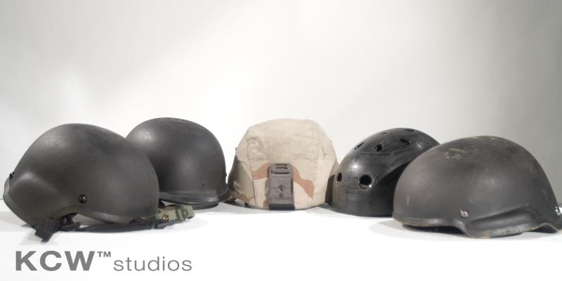 Rental-Military-Helmets1