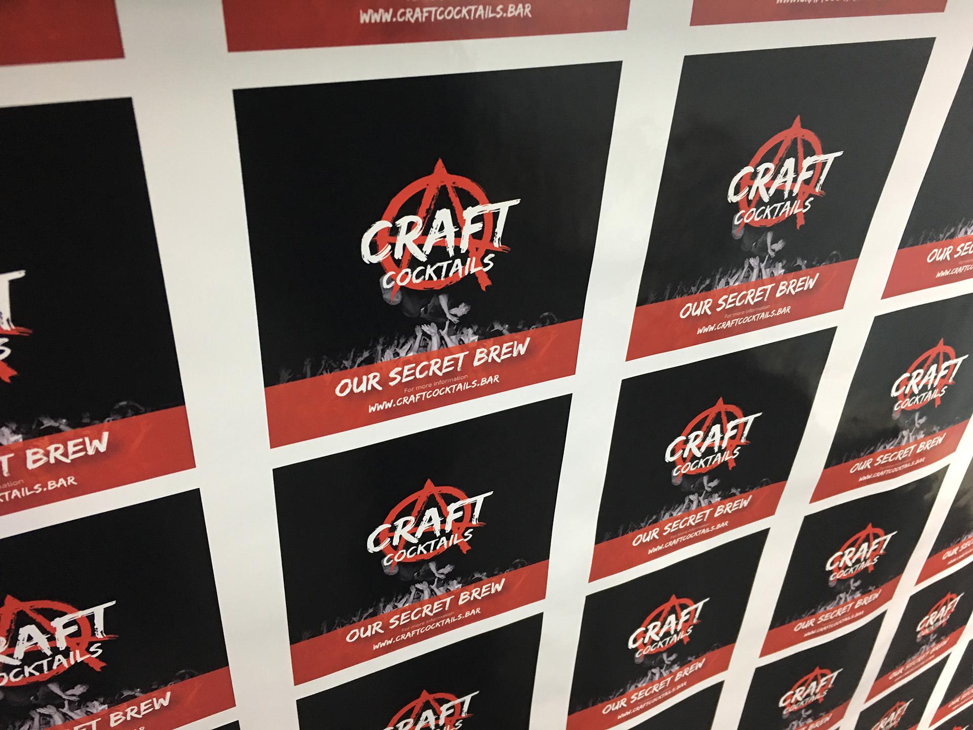 craft-sticker