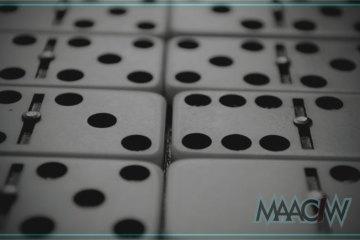 Mudah! Begini Cara Main Domino Pulsa di Iphone