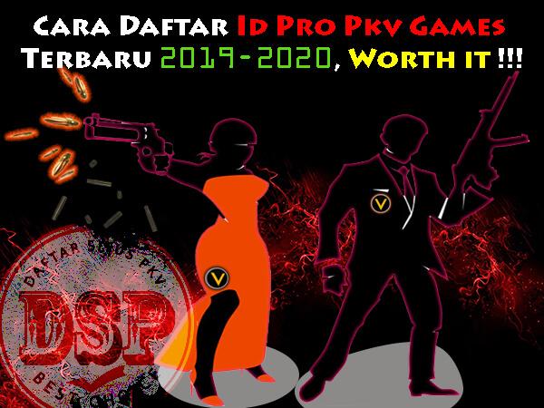 id pro pkv games