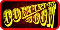 logo situs pkv games