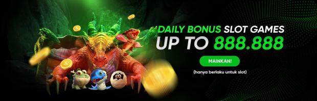 bonus mpo slot