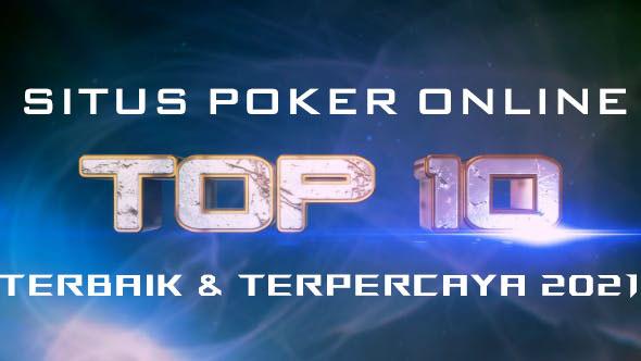 10-situs-poker-online-terpercaya