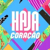"""Conheça a trilha sonora da novela """"Haja Coração"""""""