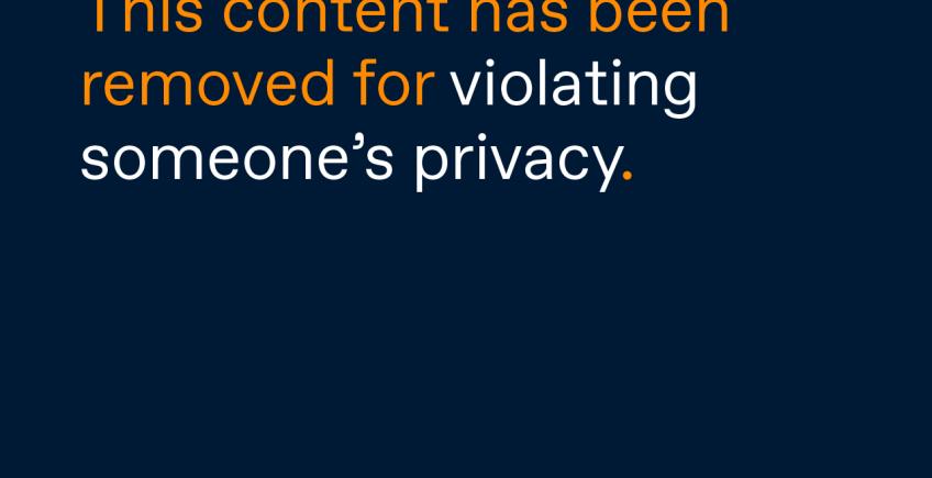 今野美穂-エロ画像