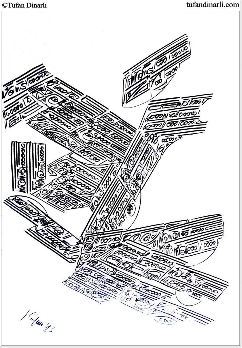 aracı,beyaz, ekipman, el ,eğitim, izole, karakalem, karmakarışık, kömür, okul ,oluşturma, orta, resim, sanat ,sanatçı, sarma, siyah ,süreç ,tedarik etmek, yaratıcı, yaratıcılık,çekmek, çizim, çubuk,arka plan, ayarlamak ,boyamak ,carbone ,darbe ,doku ,el, eleman, etkisi ,fırça, girdap, graffitti ,grunge ,grup, hat, illüstrasyon ,izole ,iş ,işareti, kalem,karakalem ,karalama, karalamak, kirli ,koyu ,kroki ,logolar, model, pastel boya, pergel ,sanat sembol, simge ,siyah, soyut ,spot ,sınır ,tahsilat ,tasarlamak ,taslak ,vektör,vintage, çerçeve ,çizilmiş, çizim,şekil,工具,白色,设备,手,教育,隔离,铅笔,复杂,煤,学校,建,中,绘画,艺术,艺术家,包裹,黑色,工艺,供应,创意,创造 力,绘制,绘图,酒吧,背景,调整,油漆,碳,影响,纹理,手,内容,效果,画笔,漩涡,涂鸦,垃圾,集团,帽子,插图,隔离,业务,标志,钢笔,铅笔, 涂鸦,涂鸦,肮脏,黑暗,素描,图案,模型,粉彩,绘画,符号,图标,黑色,抽象,现货,边框,集合,设计,绘图,向量,复古,边框,绘制,绘图 tool, white, equipment, hand, education, isolated, pencil, intricate, coal, schools, build, medium, painting, art, artist, wrap, black, process,supply, creative, creativity, draw, drawing, bar,background, adjust, paint, carbon, impact, textures, hand, elements, effects, brush, swirl, graffiti, grunge, group, hat,illustration, isolated, business, sign, pen, pencil, scribble, scribble, dirty, dark , sketch, logo, model, pastel, drawing, symbol, icon, black, abstract, spot, border, collection,design, drawing, vector, vintage, frame, drawn, drawing,Инструмент белый оборудование, ручные, образование, изолированные, карандаш, замысловатые, уголь, школы,строить, средний, живопись, искусство, художник, обертывание, черный, процесс, снабжение, творческий, творчество, рисовать, рисовать, бар,фон, настроить, краски, уголь,влияние, текстуры, кисти, элементы, эффекты, кисти, вихрем, граффити, гранж, группа, шляпа, иллюстрация, изолированный, бизнес, знак, ручка, карандаш, каракули, каракули, грязный, темный , эскиз, логотип, модель, пастель, рисунок, символ, икона, черный, аннотация, пятно, граница, сбор, дизайн, рисунок, вектор, винтаж, рамки, обращается, рисование,herramienta, blanco, equipo, mano, educación, aislado, l