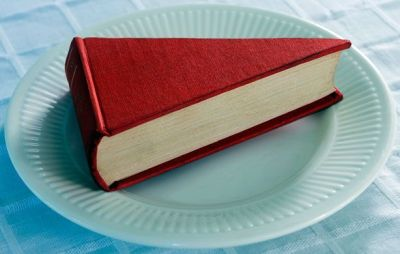 Image result for hungry for books