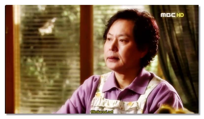 Goong,Princess Hour,Düşlerimin Prensi,Yoon Eun Hye,Joo Ji Hoon,Kim Jeong Hoon,Song Ji Hyo,24 Bölüm,Kore Dizileri,60 Dak.,2006,Güney Kore