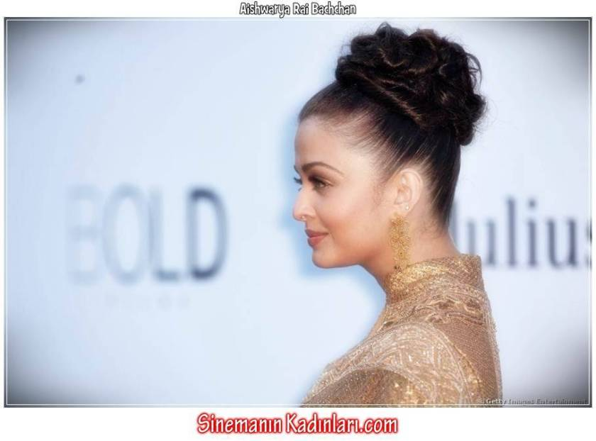 1973,Aishwarya Rai, ऐश्वर्या राय, Mangalore, Karnataka,Hindistan,Bollywood,Hollywood,Aishwarya Rai Bachchan ,Endhiran,The Pink Panther 2,Jodhaa Akbar,The Last Legion,Provoked,Guru