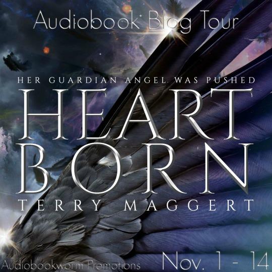 Heartborn Audio Tour