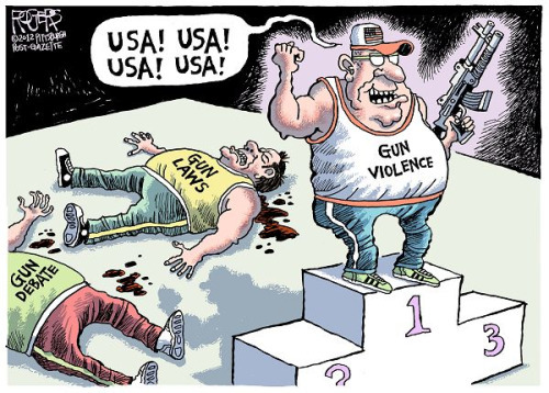 (cartoon Rob Rogers)