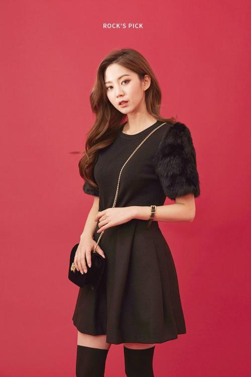 girl and fashion,Korean Girls,Korean,Model,Dream Girls,Korean Model,Korean Girl,korea, beautiful,Pop idol, Lee Chae Eun,
