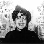 POLY STYRENE FROM X RAY SPEX