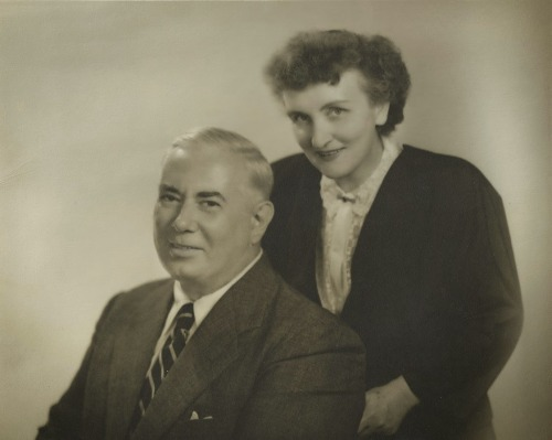 Image result for William  Moulton Marston with his wife Elizabeth Holloway  Marston