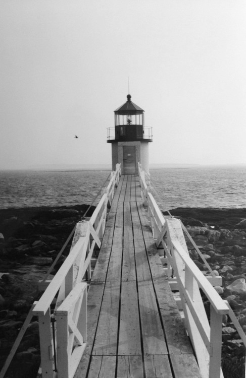 "THE LIGHTHOUSE ""Come back to me my sweet. Take a break from the heat. An afternoon in a cool retreat. We could make our own special heat."" The wood door rattles and creaks open wide. I hesitate before I walk inside. The small room is as dark as..."