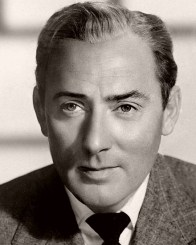 Image result for michael wilding