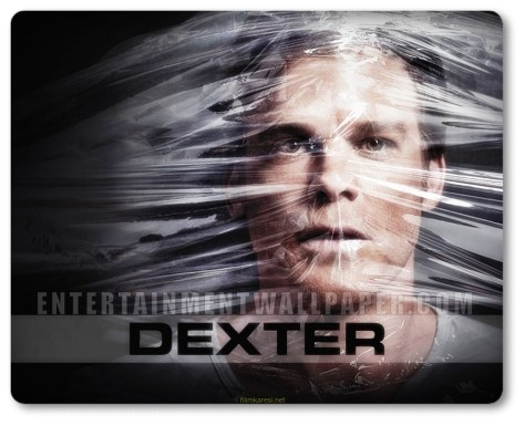 Dexter,Декстер,John Dahl,Michael C. Hall,Jennifer Carpenter,Off. Debra Morgan,Dexter Morgan,2006,Yvonne Strahovski,Hannah McKay, 53 Dak.,ABD