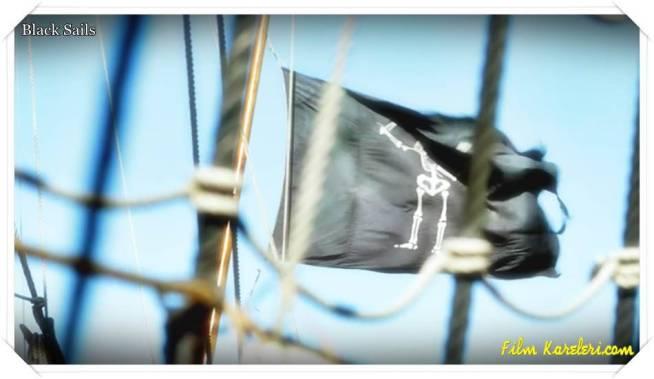 Black Sails,Luke Arnold,John Silver,Zach McGowan,Captain Charles Vane,Jessica Parker Kennedy,Max,Louise Barnes,Miranda Barlow,Toby Stephens,Captain Flint,Hannah New,Eleanor Guthrie,56 Dak.,ABD,Güney Afrika,