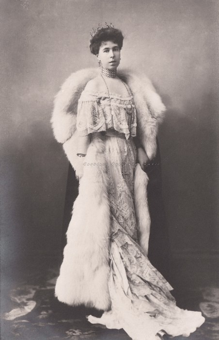 Imagini pentru Prințesa Alexandra de Saxa-Coburg-Gotha photos