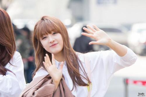 نتيجة بحث الصور عن seunghee clc