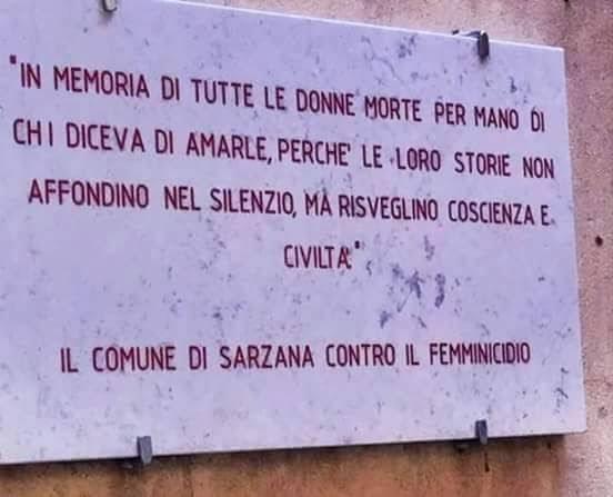Adriano Tassini
